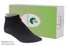 Calze Agett uomo. Man disposable boot trial socks. #CentroAccessori