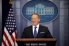 #world #news  Canada academic's Sean Spicer cutouts sprout in bushes across North America
