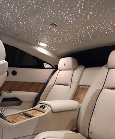 43 ideas for expensive cars range rovers vehicles Bugatti Auto, Bugatti Type 57, Audi Rs5 Coupe, Audi Rs6, Fancy Cars, Cool Cars, Mclaren P1 Black, Dream Cars, Bugatti Royale