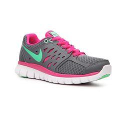 b698b1587a3c 97 best Shoes images on Pinterest
