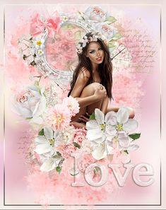 Fantasy Girl, Mona Lisa, Crown, Artwork, Corona, Work Of Art, Auguste Rodin Artwork, Artworks, Crowns