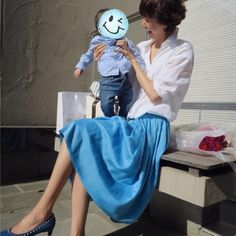 wardrobe&人間ドック の画像|田丸麻紀オフィシャルブログ Powered by Ameba