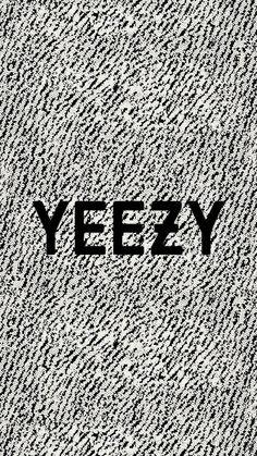 750x1334 - Yeezy Wallpapers - Wallpaper Zone