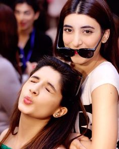 Media Tweets by Mawra Hocane Fans (@MawraOur) | Twitter