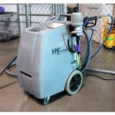 The Ht Kennel Vac Pro is the ultimate cleaning machine for facilities without dr… – Melissa Giannone – pet resort Shelter Puppies, Animal Shelter, Pocket Pet, Dog Hotel, Pet Resort, Dog Shop, Work With Animals, Dog Rooms, Pet Sitting
