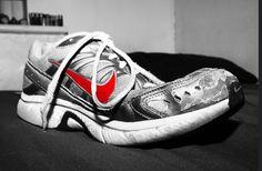 my dream . cheap nike sneakers . fashion sporty !!!