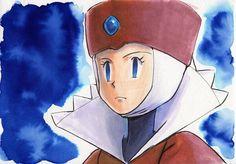 Joy Art, Pokemon Fan Art, Monsters, Disney Characters, Fictional Characters, Aurora Sleeping Beauty, Pocket, Twitter, Anime