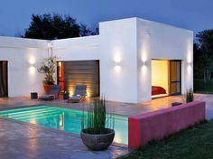 #casas