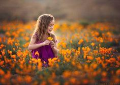 Beautiful World by Lisa Holloway on 500px