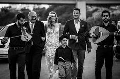 How happy, safe and proud should a bride feels surrounded by her father, brother and a group of traditional Cretan souls...? #ilovestylianos #hautecouture #stylianosbridal #stylianosatelier #greekdesigner #kolonaki #athens #bridal #bride #bridetobe #realbride #weddingdress #weddingday #couple #love #loveisintheair #happiness #instawedding #fashion #fashionbloggers #fashionbuyer #chic #romantic #elegant #luxury #luxurywed #uae #weddingphotography #blackandwhite