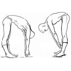 Гимнастика Амосова называется «1000 движений». Ее целью является борьба с гиподинамией и проблемами со здоровьем, прежде всего, позвоночника, которые начинают сегодня возникать уже в самом юном возрасте.