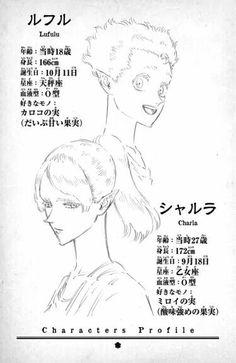 Black Clover Online, Black Clover Wiki, Black Clover Manga, Manga Art, Anime Art, List Of Characters, Character Profile, Black Cover, Manga Covers