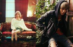 少女時代 テヨン&SHINee テミン、アメリカで最も多く見られたK-POPミュージックビデオ1~3位に! - K-POP - 韓流・韓国芸能ニュースはKstyle