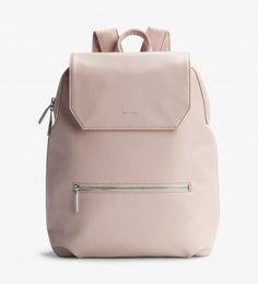 PELTOLA - PETAL - backpacks - handbags