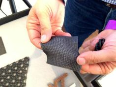 Flexible and Functional: 3D Printed Kinetic Shapes