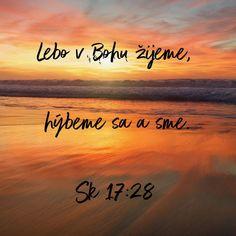 Motto, Faith, God, Bible, Dios, Allah, Loyalty, Mottos, Believe