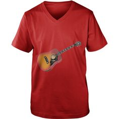 70's Gibson Dove T shirt #gift #ideas #Popular #Everything #Videos #Shop #Animals #pets #Architecture #Art #Cars #motorcycles #Celebrities #DIY #crafts #Design #Education #Entertainment #Food #drink #Gardening #Geek #Hair #beauty #Health #fitness #History #Holidays #events #Home decor #Humor #Illustrations #posters #Kids #parenting #Men #Outdoors #Photography #Products #Quotes #Science #nature #Sports #Tattoos #Technology #Travel #Weddings #Women
