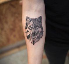 wolf tattoo design – Angry wolf tattoo design Best Wolf Tattoos Designs And Ideas – Wolf Tattoo Designs Are Meant. Celtic Wolf Tattoo, Lone Wolf Tattoo, Small Wolf Tattoo, Wolf Tattoo Sleeve, Sleeve Tattoos, Wolf Eye Tattoo, Howling Wolf Tattoo, Wolf Tattoo Back, Hand Tattoos