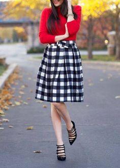 Gostou ? espere o próximo post..você vai A-M-A-R!!   Complete seu look com itens de qualidade  http://imaginariodamulher.com.br/look/?go=1UvjpY2