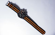 Watch Winner Review: Maurice Lacroix Pontos S   aBlogtoWatch