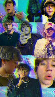 Rap, Billie Eilish, Seventeen, Famous People, Che Guevara, Crushes, Wattpad, Memes, Boys
