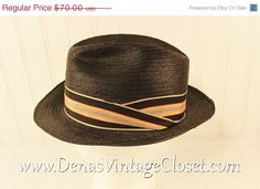 50% OFF Super Summer SALE Vintage Men's by DenasVintageCloset
