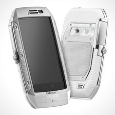 TAG-Heuer-LINK-Smartphone-Full-Diamonds-and-White-Lizard-900x900px-720x720 TAG-Heuer-LINK-Smartphone-Full-Diamonds-and-White-Lizard-900x900px-720x720