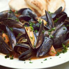 It's time for our Fabulous Spring Bistro Menu and our amazingly delicious Tarragon Mussels! Happy Hour from 4-6pm! $4 cocktails and a phenomenal happy hour beer menu! Love our mimosas? Well in honor of our graduates everywhere we are severing 2-4-1 mimosa's all weekend long! Xoxo #GhinisFrenchCafe #TucsonOriginalrestaurants