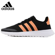 Original New Arrival 2017 Adidas Originals FLB W Women s Skateboarding  Shoes Sneakers. Yesterday s price  2d5922af64761