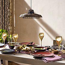 John Lewis Fusion Kainoosh Tableware Range