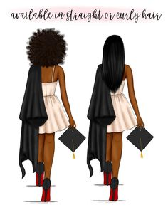 Graduation Parties 553168766733195075 - Source by MzHughley Black Love Art, Black Girl Art, My Black Is Beautiful, Black Girl Magic, Art Girl, Girl Graduation Pictures, Graduation Picture Poses, Graduation Photoshoot, Graduation Parties