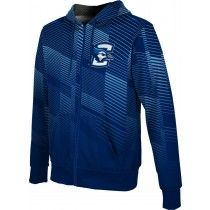 School Spirit Sweatshirt ProSphere California State University Fullerton Girls Pullover Hoodie Tailgate