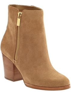 << Michael Kors Silvy Ankle Boot >> - Shoes - Pinterest