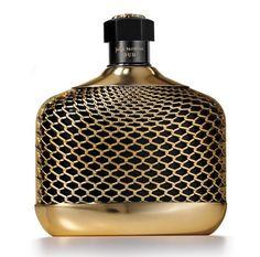Encontre Seu Perfume- TROUVER VOTRE PARFUM  (E.S.P): John Varvatos Oud