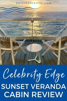 Packing List For Cruise, Cruise Tips, Cruise Travel, Cruise Vacation, Cruise Excursions, Cruise Destinations, Cruise Ship Reviews, Celebrity Cruises, Royal Caribbean Cruise