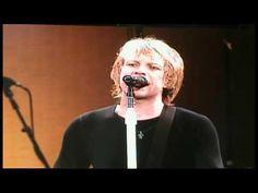 Bon Jovi - I Got The Girl (Live)