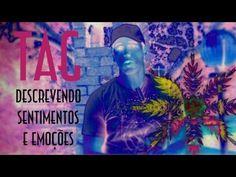 TAG - Descrevendo Sentimentos e Emoções - EMVB 2013 - Emerson Martins Video Blog - YouTube