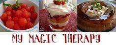 MY MAGIC THERAPY