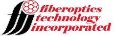 Fiberoptics Technology Incorporated (FTI) offers a broad range of fiber optic lighting products for Medical, Industrial, Military, Machine Vision Lighting, Photoelectric Control, Starscape and Commercial Lighting Applications.