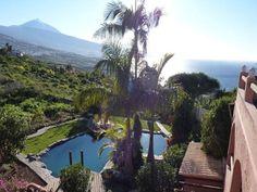 "Недвижимость на Тенерифе  Inmobiliaria Tenerife   Makler Teneriffa  Makelaar Tenerife    ""Real Inmobiliarias""    http://www.realinmobiliarias.com"