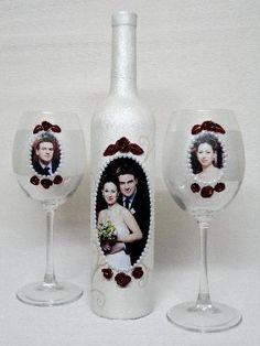 Подарете спомен на близки и приятели! Зарадвайте половинката си с нестандартна рамка за вашите сватбени снимки. За контакти 0885608656
