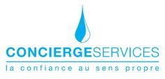 Concierge Services SA, La Chaux-de-Fonds, Neuchâtel, Entretien nettoyage, Salle blanche, Facility Management, Ménage