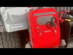 Popular Articles, Trauma, Vehicle, Medical, Backpacks, Kit, Skinny, Bags, Handbags