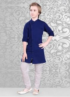 84e8b5487fe9 19 Best boy's dress images in 2019 | Baby clothes girl, Kid styles ...