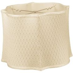 How to find Timeless 13 Silk/Shantung Novelty Lamp Shade
