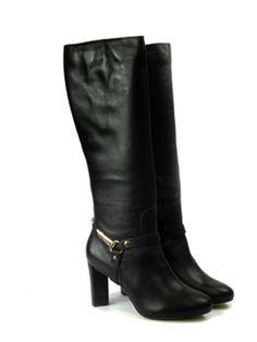 ae702603ad 26 melhores imagens de Sapatos
