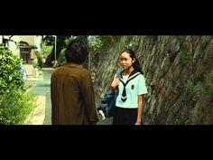 映画『ソロモンの偽証 前篇・事件』『ソロモンの偽証 後篇・裁判』予告編 - YouTube
