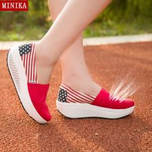 New 2016 Color block Light weight Comfortabale Women Shoes Quality Canvas shoes Women's Platform Wedge Casual Footwear     Tag a friend who would love this!     FREE Shipping Worldwide     #Style #Fashion #Clothing    Buy one here---> http://www.alifashionmarket.com/products/new-2016-color-block-light-weight-comfortabale-women-shoes-quality-canvas-shoes-womens-platform-wedge-casual-footwear/