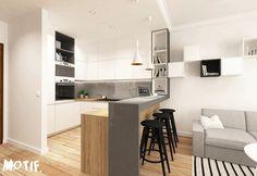 дизайн маленьких квартир|студии|хрущевки | VK