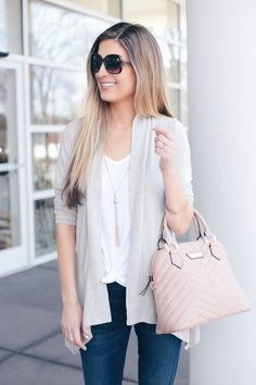 Spring Outfits Under $100